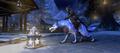 Screenshots Cstore Banners Winterwolf.png