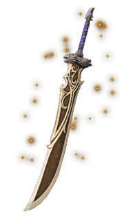 Collection Content Foreground ArtifactGear Lionheart Greatweapon.png