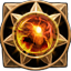 Icon Inventory Enchantment Cruel T9 01.png