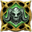 Icon Inventory Weapenchant Dread T10.png