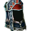 Inventory Head Prestige T06 Devoted 01.png