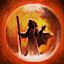 Wizard Encounter Shield.png