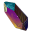 Crafting Resource Batiri Prism.png