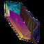 Crafting Resource Batiri Prism.png