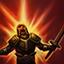 Greatweapon Encounter Battlefuror.png