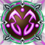 Icon Inventory Combined T04.png