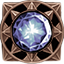 Icon Inventory Enchantment BlackIce T12 01.png