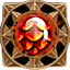 Icon Inventory Enchantment Dragon T12 01.png