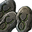 Icon Inventory Ward Preservation 01.png