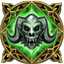 Icon Inventory Weapenchant Dread T12.png