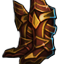 Inventory Feet P03 Mt Dusk Guardian 01.png