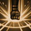 Power Icon Companion Recoverystrike.png