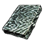 Crafting Alchemy Resource Wootz Steel Plate.png