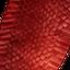 Crafting Resource Drakehide.png