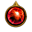 Icon Inventory Enchantment Gemfinder T3 01.png