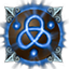 Icon Inventory Markofunion T03.png