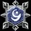 Icon Inventory Runestone Training T13 01.png