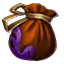 Icons Inventory Event Halloween Illusionist Bag.png