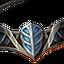 Inventory Belt Woodelf Guardianfighter 01.png