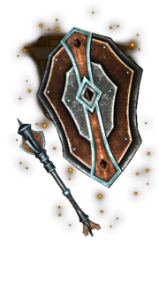 Collection Content Foreground Artifactgear Vistani Paladin.png
