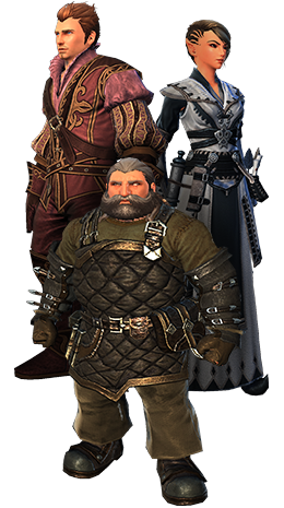Collection Content Foreground Zone Stronghold Masterwork Fashion.png