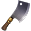 Crafting Resource Commissioned Butchers Knife.png