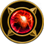 Icon Inventory Enchantment Gemfinder T6 01.png