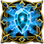 Icon Inventory ArmorEnchant Thunderhead T12 01.png
