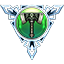 Icon Inventory Overload Defense Companion Giant T02.png