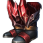 Inventory Feet M19 Devil Devoted.png
