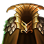 Inventory Neck All Artifact Imperial.png