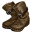 Crafting Resource Commissioned Sailing Boots.png
