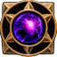 Icon Inventory Enchantment Vicious T8 01.png
