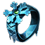 Icons Inventory Ring Companion Frost.png