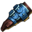 Inventory Arms Frostborn Hunter 01.png
