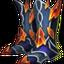 Inventory Feet Elemental Fire Controlwizard 01.png
