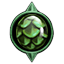 Icon Inventory Enchantment Demonic T4 01.png