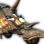 Icons Inventory Mount Infernal Bike Epic 01.png