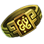 Icons Inventory Ring Ostorian Stein Gold.png