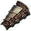 Inventory Arms M10 Tricksterrogue 01.png