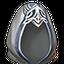 Inventory Head M15 Gallant Tricksterrogue.png