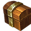 Misc Chest 01 Enduring.png