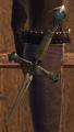 NW Gilded Dagger of Waukeen.png
