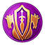 Currency Icon Seal Protector.png