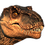 Icons Inventory Mount Dinosaur Trex Epic.png