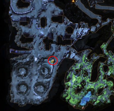 Whisper Caverns Scrying Stone Map 1.png