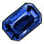 Crafting Leather Resource Blue Eldritch Crystal 01.png