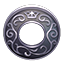 Icon Event Tales Of Old Daily.png