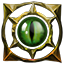 Icon Inventory Enchantment Dragon Green Minor.png