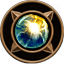 Icon Inventory Enchantment Salvage T6.png